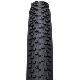 WTB Trail Blazer 650B+ - Pneu vélo - 27.5 x 2.8 Tubeless noir